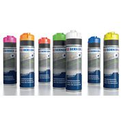 Spray de marquage Premium