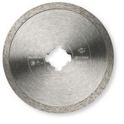 Disque diamant pour carrelage SPECIALline Top X-LOCK SPECIALline