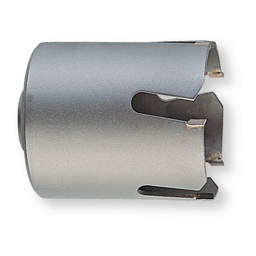 Carrelage design scie trepan carrelage moderne design pour carrelage de s - Leroy merlin scie cloche ...