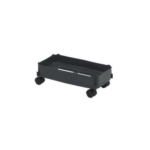 Fahrgestell,Tragl. 80kg,f. Mehrzweck-Behälter,f. 60l-Behälter