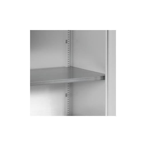 Fachboden,f. Werkzeug-/Materialschrank,HxBxT 1950x1600x400mm