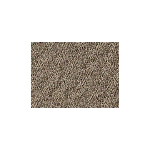 Besucherstuhl,Stoff sand,Sitz HxBxT 480x450x480mm,4-Fuß,Gestell verchromt