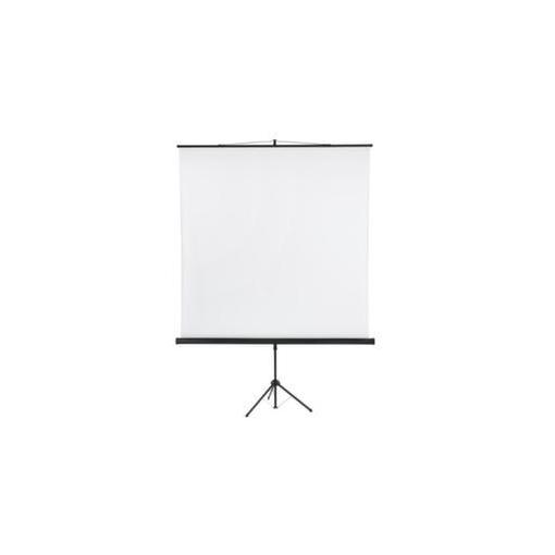 Stativ-Leinwand,Bildmaß 1800x1800mm,Format 1:1,...