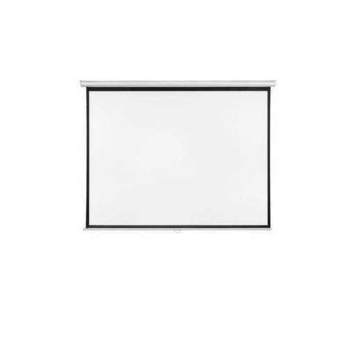 Rollo-Leinwand,Bildmaß HxB 1500x2000mm,Format 4...
