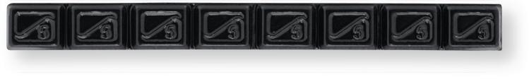 masse d 39 quilibrage adh sive moto plomb type 706 40g type 706 berner. Black Bedroom Furniture Sets. Home Design Ideas